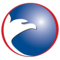 notif logo
